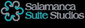 Blog | Suite Studios