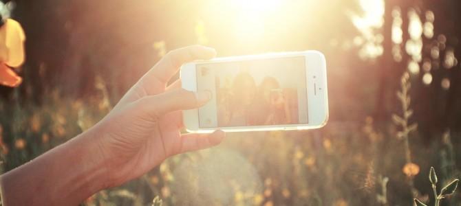 Cómo evitar 5 errores comunes en las fotografías de viaje