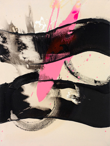 Yang Lun, arte