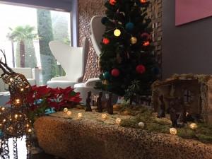 Salamanca se llena de Navidad
