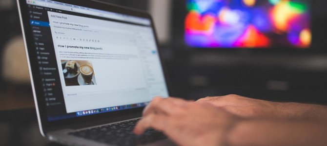 Blogs, las nuevas agencias de viaje online