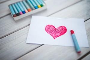 3 errores que pueden arruinar vuestro San Valentín