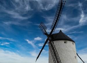 Cervantes: 400 años de legado