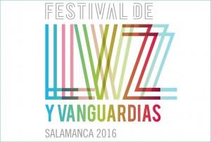 Festival de Luz en Salamanca