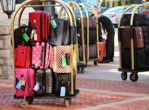 6 ventajas de viajar en septiembre