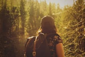 Una nueva forma de viajar: turismo responsable