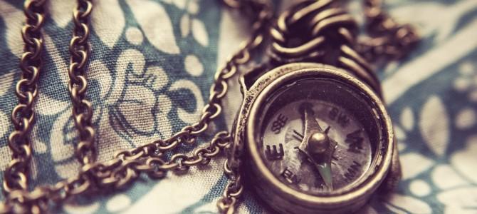 ¿Quieres viajar en el tiempo? Salamanca es tu ciudad