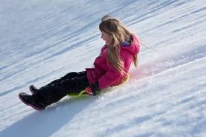 Viajar en invierno, ¿acierto o error?
