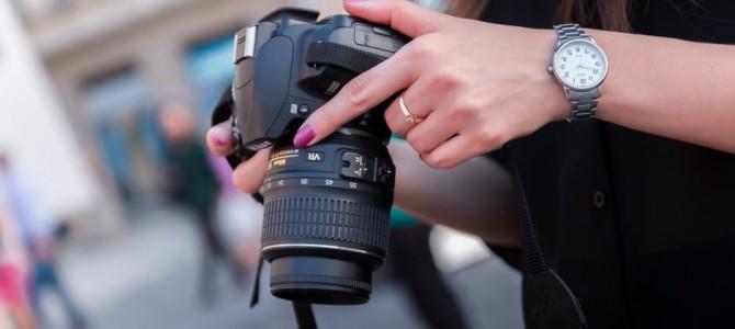 Salamanca y turismo, como anillo al dedo