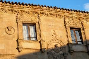 ¿Conoces la leyenda de la Casa de las Muertes?