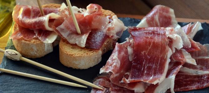 Salamanca, entre las 3 provincias donde mejor se come de España