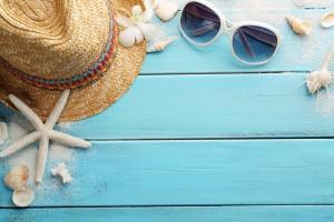 5 consejos para vivir un verano inolvidable
