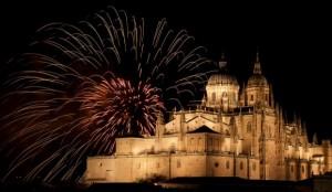 Salamanca-ferias