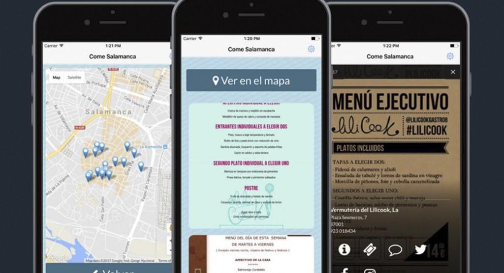 app-come-salamanca