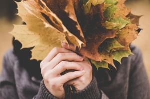 Escapadas-de-otoño