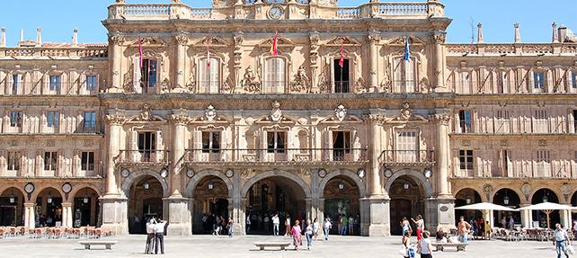 Museos gratuitos en Salamanca, la cultura no es cara