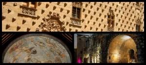 monumentos-salamanca