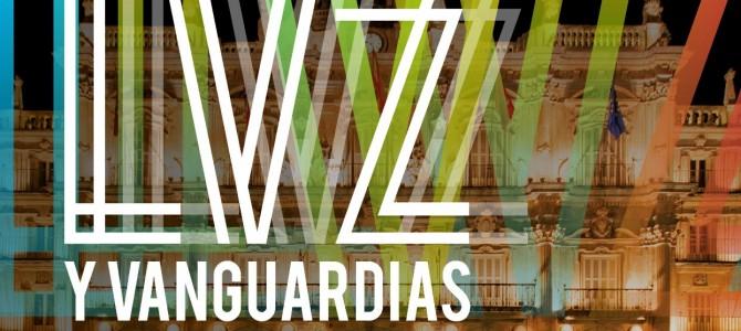 Disfruta del Festival de Luz y Vanguardia en Salamanca