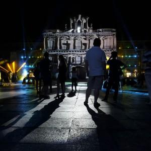 festival-luces