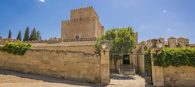 Rutas por descubrir en Salamanca