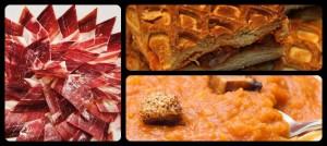 comida-tipica-salamanca